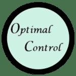 斐品行銷客戶|康卓健康專業教室 Optimal Control Fitness Center