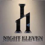 斐品行銷客戶|Night Eleven 威士忌酒吧