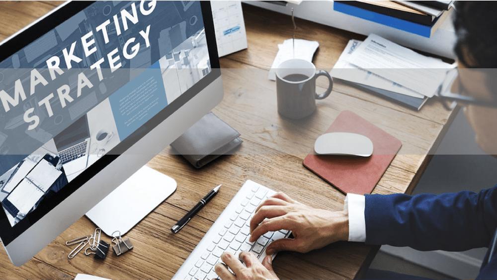 斐品行銷|行銷策略|marketing strategy