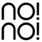 銷量第一 恆隆行代理 no!no! 藍光熱力除毛儀