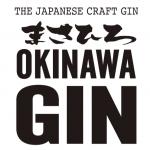 斐品行銷客戶|OKINAWA GIN沖繩琴酒|日本酒專業代理