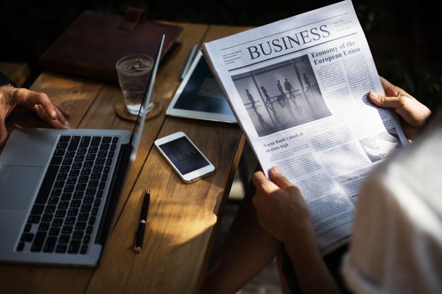 斐品整合行銷公關顧問有限公司 斐品整合行銷公關顧問有限公司 專業公關協助企業挖深、挖廣,用品牌價值而非業配價格登上媒體版面
