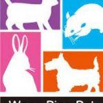斐品行銷客戶|王品寵物用品集團