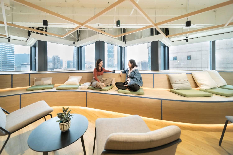 斐品整合行銷公關顧問有限公司|台北市信義區基隆路一段206號18樓