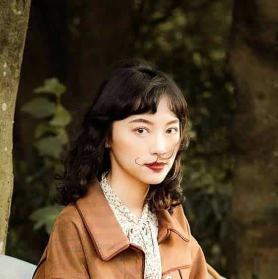 品整合行銷公關顧問有限公司|Wendy Huang|品牌設計/平面設計師