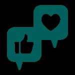 斐品整合行銷公關顧問有限公司|客戶100%好評推薦合作、值得信任的行銷公司