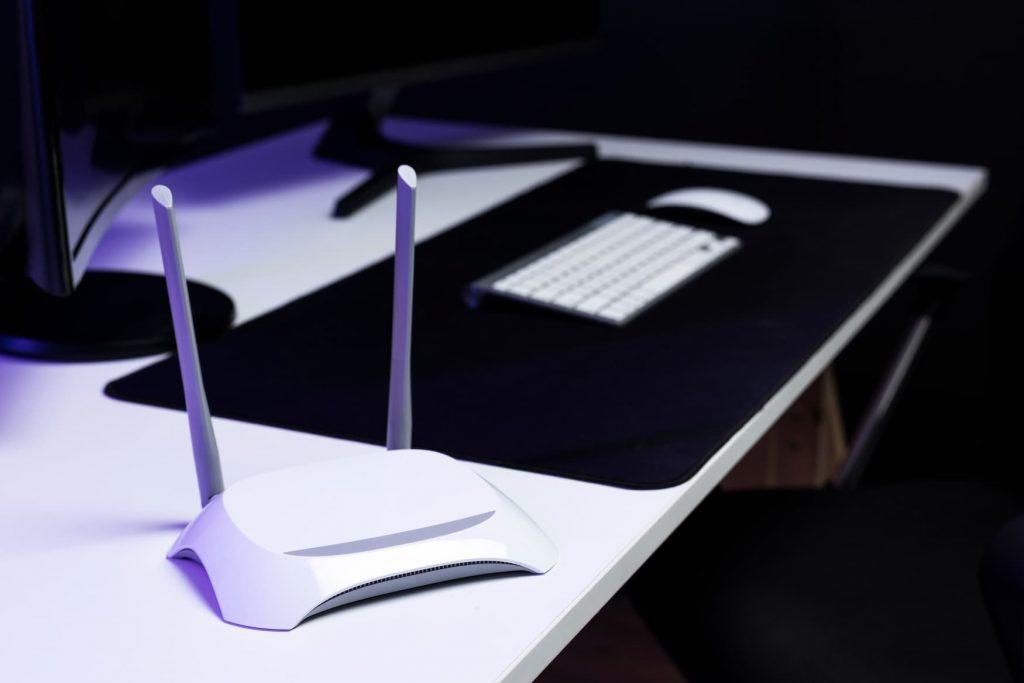斐品整合行銷公關顧問有限公司|冷冰冰的3C科技產品,建議的創意行銷與公關操作TOP3!