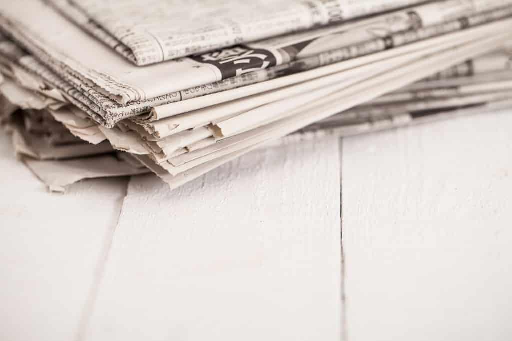 斐品整合行銷公關顧問有限公司 新聞稿優質範例大公開!撰寫五步驟讓媒體買單、上刊品牌報導!