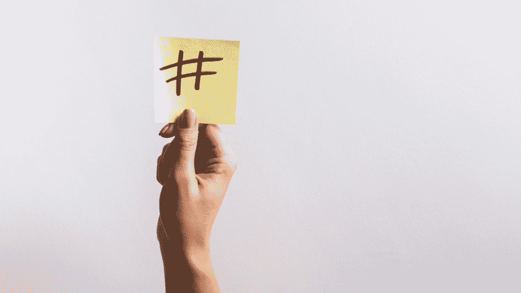 斐品整合行銷公關顧問有限公司|2021 Q4第四季最熱門關鍵字:節日、連假、購物與談戀愛!