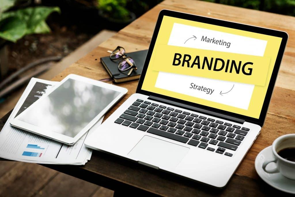 斐品整合行銷公關顧問有限公司|做品牌的基本面3部曲-品牌故事、視覺規劃以及內容經營!