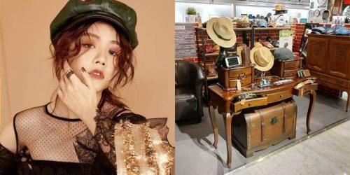 斐品行銷客戶 實體櫃位業績提升 40%!從皮帽品牌MAJORLIN看MIT台灣新創行銷操作