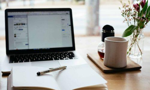 斐品整合行銷公關顧問有限公司 忠實顧客養成術 讓「內容行銷」透過相對低成本為品牌帶來更大利潤!