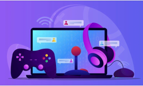 斐品行銷觀點:做遊戲產業的行銷宣傳操作,「把玩家擺在第一位」是最重要的策略!