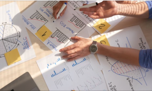 斐品整合行銷公關顧問有限公司教你如果客戶是公司行號或廠商?試試TOP-DOWN的行銷策略,3招建立品牌信任,業績/合作機會一網打盡!