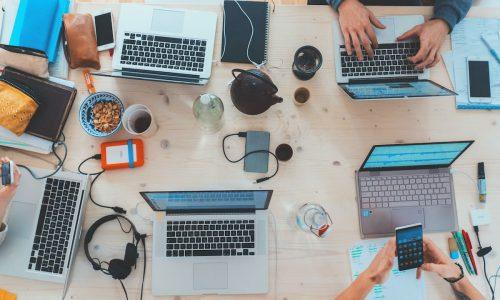 斐品整合行銷公關顧問有限公司 為什麼品牌經營Facebook建議找專業的社群團隊?解析小編工作的六大面向!