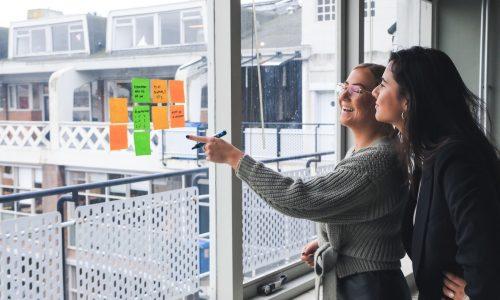 斐品整合行銷公關顧問有限公司 4招提升行銷企劃與設計師合作效率,遠距工作管理必看!