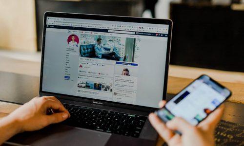 斐品整合行銷公關顧問有限公司 讓預算花的有效益!Facebook廣告新手必看的保母級教學!