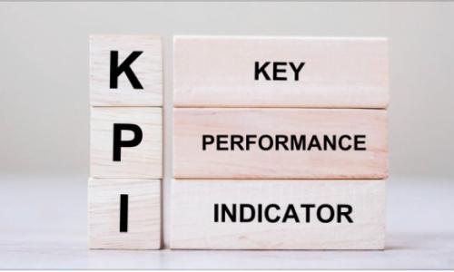 行銷KPI怎麼看?斐品行銷教你10分鐘搞懂10個最常用的行銷成效指標!
