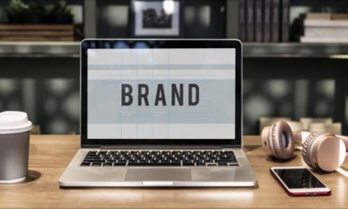 斐品行銷-剛創立的品牌把握3招,輕鬆「創作」出消費者有感的品牌故事!