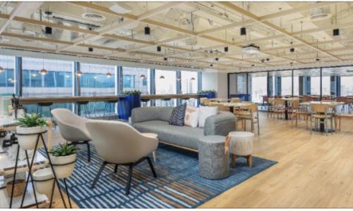 斐品整合行銷公關顧問有限公司公司位置,斐品新辦公室開箱!歡迎客戶預約討論,享受咖啡茶水,以及最專業的行銷公關服務!