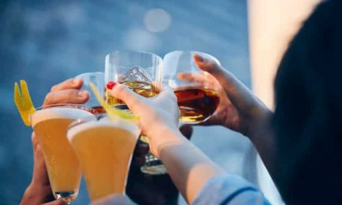 斐品整合行銷公關顧問有限公司|快閃店/品酒會/跑吧活動等酒品行銷公關創意操作分享!威士忌、啤酒、紅白酒都有超多類型可以玩!