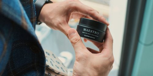 斐品行銷客戶|從DAPPER HOUSE看品牌定位的重要性
