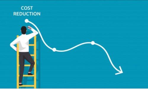 斐品行銷趨勢與觀點|疫情持續肆虐,在緊縮行銷預算的狀況下,三步驟教你如何將錢花在刀口上!