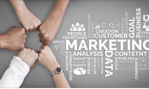 斐品行銷趨勢與觀點 品牌適合請專職行銷人員還是外包給專業行銷團隊呢?1分鐘測驗就有答案!