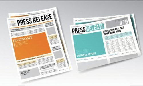 斐品行銷趨勢與觀點 品牌需要媒體曝光,該請公關公司發通稿還是直接跟媒體買版位呢?