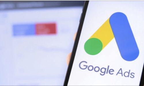 斐品行銷趨勢與觀點|Google廣告操作正夯!成效超高的廣告投放金三角knowhow分享!