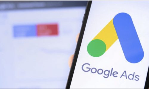 斐品行銷趨勢與觀點 Google廣告操作正夯!成效超高的廣告投放金三角knowhow分享!