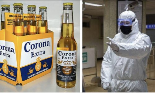 斐品行銷趨勢與觀點|新冠肺炎疫情肆虐,原來這三大行銷類型還能夠這樣操作!