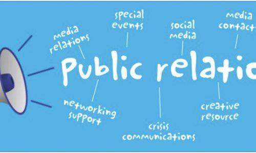 斐品行銷趨勢與觀點 為什麼品牌自己發稿常常沒有媒體理?因為公關要交給專業的來!