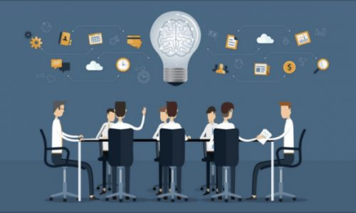 斐品行銷趨勢與觀點 品牌與代理商合作的三大不可不知!先懂再溝通、合作事半功倍!