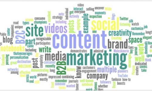 斐品行銷趨勢與觀點 新品牌活用UGC內容行銷,輕鬆極大化品牌效益!