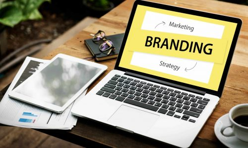 斐品整合行銷公關顧問有限公司 做品牌的基本面3部曲-品牌故事、視覺規劃以及內容經營!