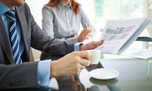 斐品整合行銷公關顧問有限公司|專業公關協助企業挖深、挖廣,用價值而非價格登上媒體版面!