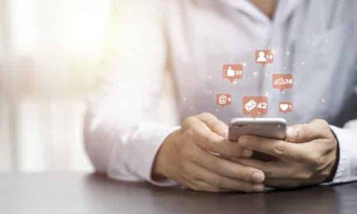斐品整合行銷公關顧問有限公司|社群/自媒體3大招分享:短時間提升Facebook粉絲專頁互動數!