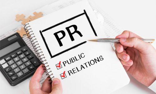 斐品整合行銷公關顧問有限公司|適合記者會、媒體採訪或新聞發稿等媒體公關操作的七大時機點分享
