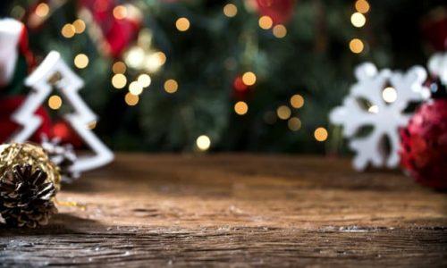 斐品整合行銷公關顧問有限公司|耶誕節行銷操作議題盤點,五大方向輕鬆溝通耶誕節慶感!