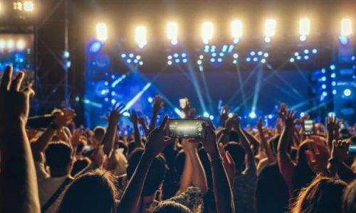 斐品整合行銷公關顧問有限公司|斐品揭露舉辦品牌線下活動的4大關鍵,暑假就靠這波提升曝光!