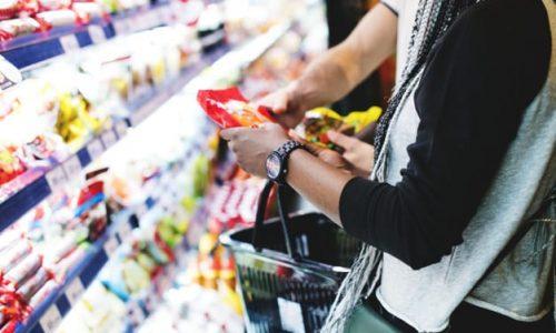 斐品整合行銷公關顧問有限公司|新品牌初入市場,如何加速拓展通路、提升消費者和產品的接觸點?