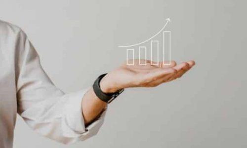 斐品整合行銷公關顧問有限公司|小資企業專屬!中低預算的三大行銷公關操作項目推薦!