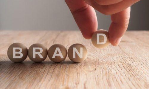 斐品整合行銷公關顧問有限公司|新創品牌或OEM/ODM轉型「品牌化經營」,提升品牌力三大重點缺一不可!