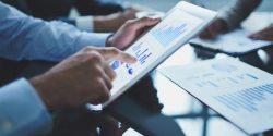市場分析/競品調查/受眾分層 IMC品牌整合行銷/專案管理