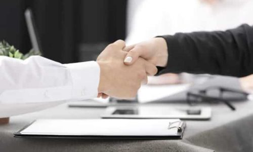 斐品整合行銷公關顧問有限公司|斐品第一季度結算:高達88%的客戶續約率!陸海空實力團隊優勢分享!