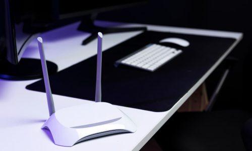 斐品整合行銷公關顧問有限公司 冷冰冰的3C科技產品,建議的創意行銷與公關操作TOP3!