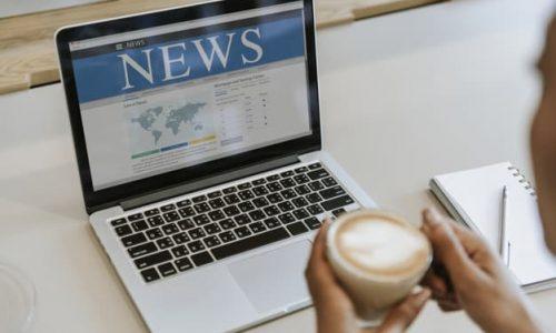 斐品整合行銷公關顧問有限公司|公關新聞稿長期效益優於聯播網的3大實績